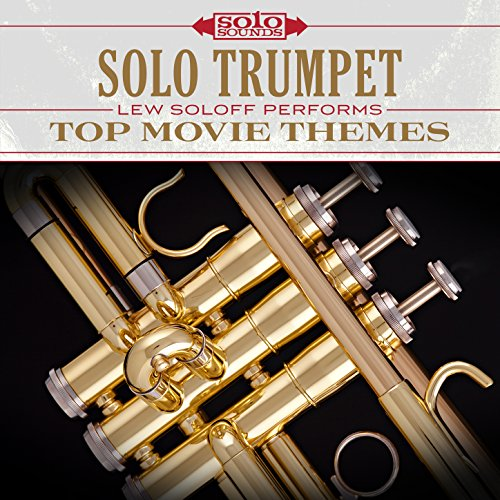 Top Movie Themes: Solo Trumpet ()