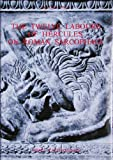 The Twelve Labours of Hercules on Roman Sarcophagi, Jongste, Peter F. B., 8870627306