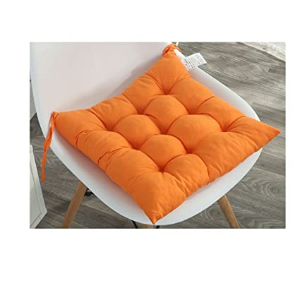 Merveilleux 1Pc Soft Chair Cushion Indoor/Outdoor Garden Patio Home Kitchen Office Sofa  Seat Pad Chair
