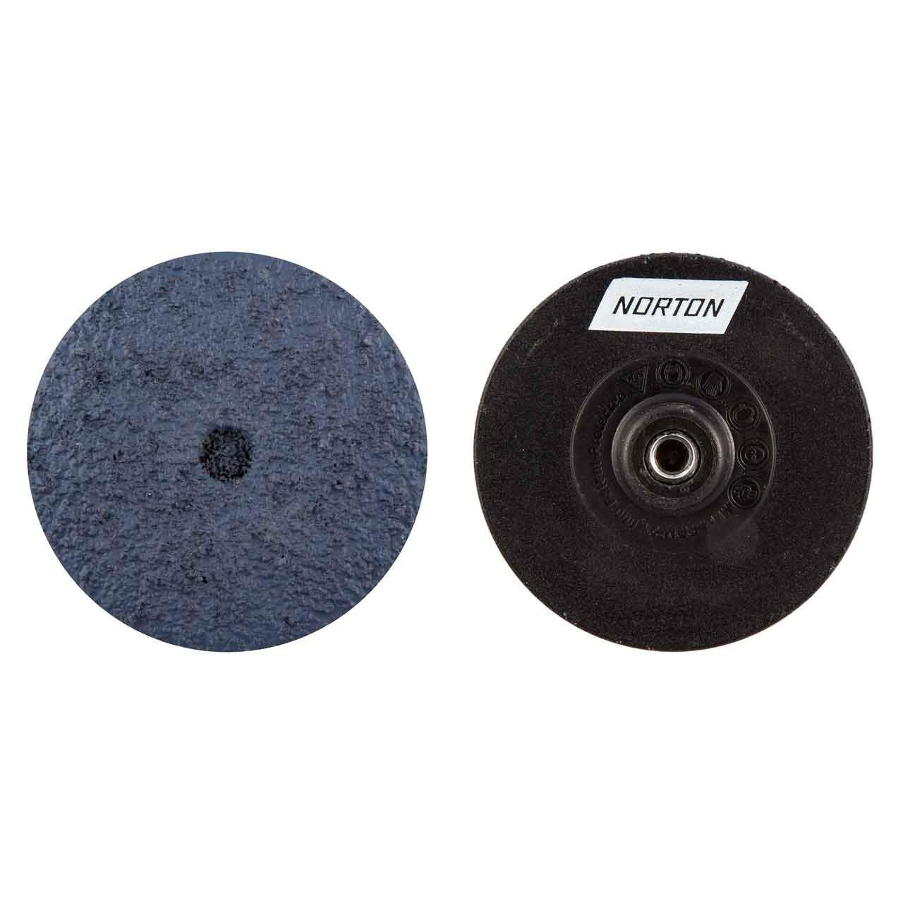 Sunex 0436 3//4-Inch Drive 1-1//8-Inch Impact Socket