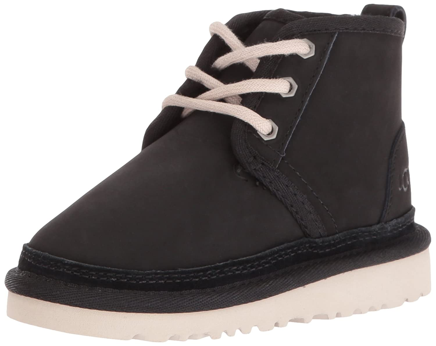 757890b7a55 UGG Kids' T Neumel Pull-On Boot