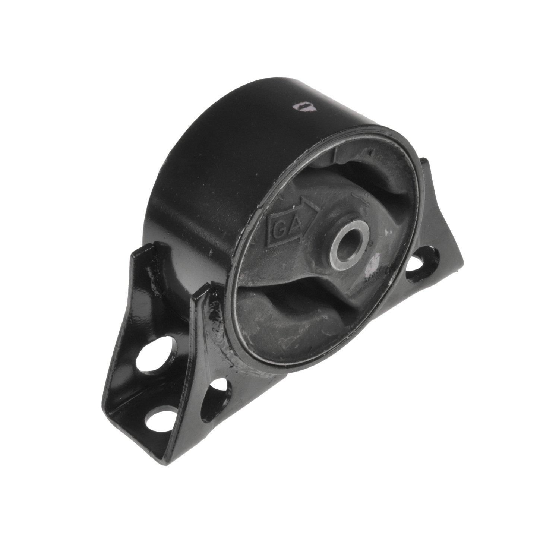 ronteix Universal 4-lagig High Performance Reducer Kupplung Silikon Schlauch