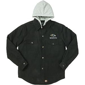 aea576276c9 Amazon.com  Baltimore Ravens - NFL   Fan Shop  Sports   Outdoors