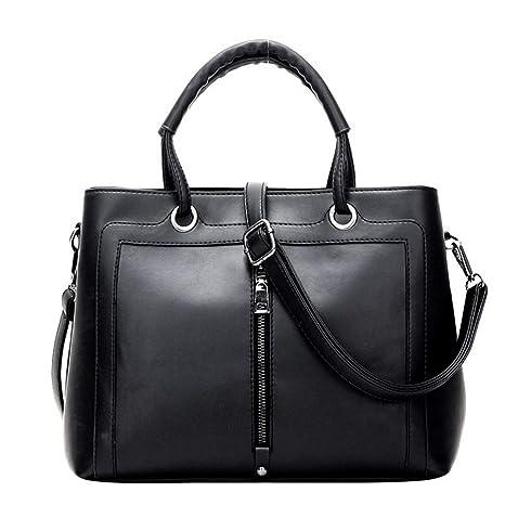 4da4131f758c Luxury Handbag Women Bag Handbags Bag Crossbody Bag for Women Handbag  Ladies Hand Messenger Bag Femme