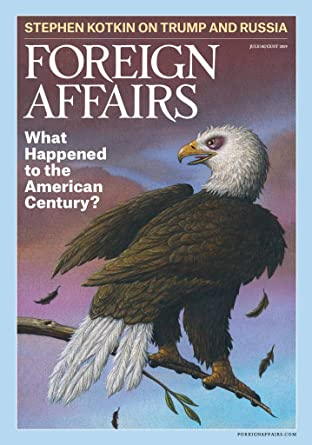 Foreign Affairs: Amazon co uk: Kindle Store