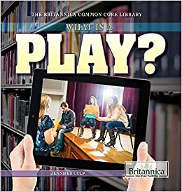 Descargar What Is A Play? Epub Gratis