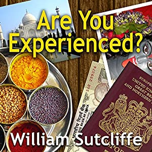 Are You Experienced? Audiobook