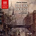 Bleak House  Audiobook by Charles Dickens Narrated by Sean Barrett, Teresa Gallagher