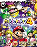 Mario Party, BradyGames Staff and Paul Edwards, 0744002095
