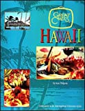Great Chefs of Hawaii, Kaui Philpotts, 0929714733