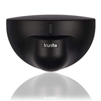 Trunite - Sensor de Movimiento para microondas (24,125 GHz ...