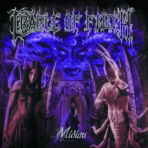 Cradle of Filth - lovecraft - Zortam Music