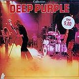 Deep Purple - Collection - Harvest - 1 C 028-64 525