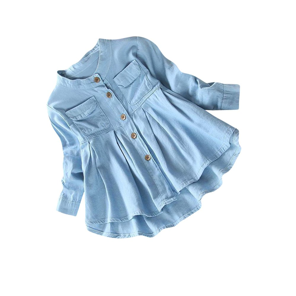 c0a490a18a7 ❤Material  Denim---trendy baby clothes baby rompers baby girl outfits  children dress baby jumpsuit infant dresses cheap baby clothes online baby  summer ...