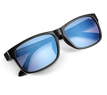 Amazon.com: Pilestone TP-020 - Gafas de color: Health ...
