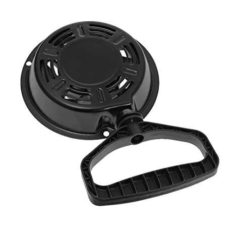 Anxingo Recoil Starter Assembly Replaces# 751-11451 751-10658 951-10658  951-14151 Fits MTD,Cub Cadet,Troy Bilt Snow Throwers