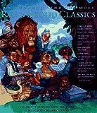 101 More Read-Aloud Classics, Pamela Horn, 1884822789