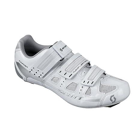 SCOTT Road Comp Shoe 40