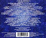 Frozen 2 Disc Deluxe Edition Soundtrack