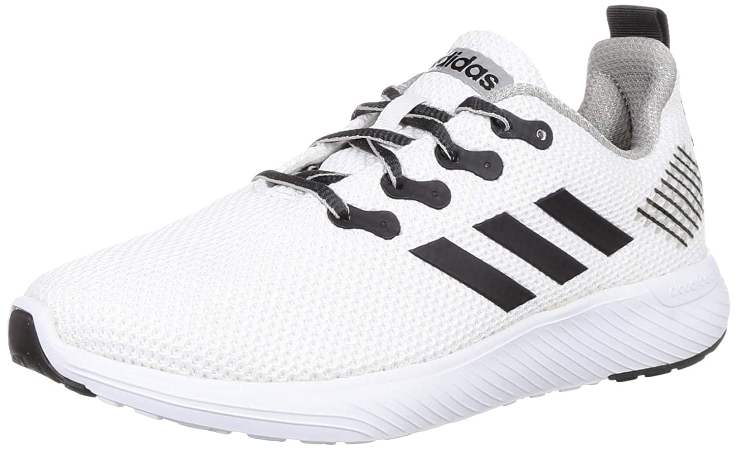 Adidas Men's Flank M Running Shoes – Size 10