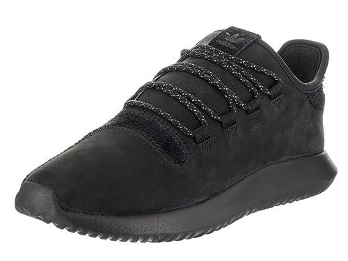 Adidas Originals Zapatillas Hombre tubulares de Punto para Hombre Zapatillas Adidas 5042ec