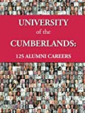 University of the Cumberlands, James H. Taylor, 1491872519