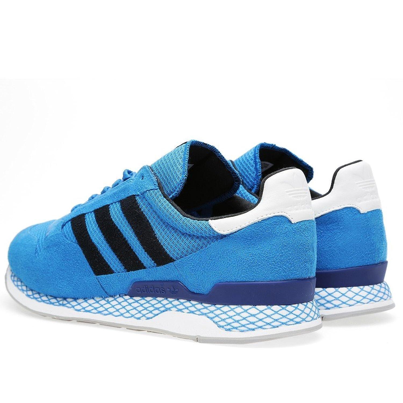 Adidas Zxz Adv 80/90/00 S3dSS