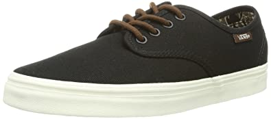 Vans Madero Shoes 9.5 B(M) US Women   8 D(M) 8015f43fcc
