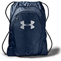 Under Armour Unisex Undeniable 2.0 Sackpack RCA bag