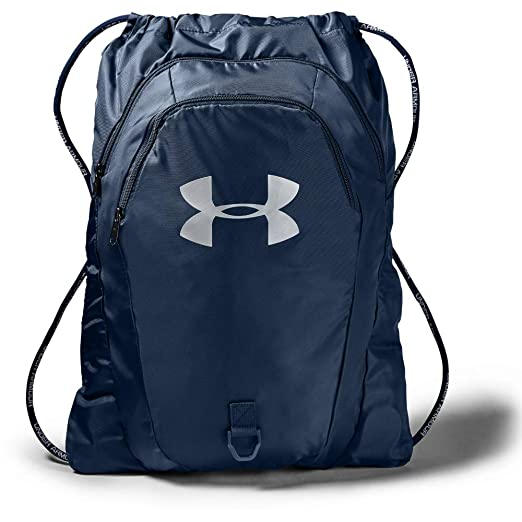 fccead057b0d Under Armour Undeniable Sackpack 2.0