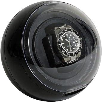 Amazon.com: Versa Caja giratoria mejorada para un reloj ...