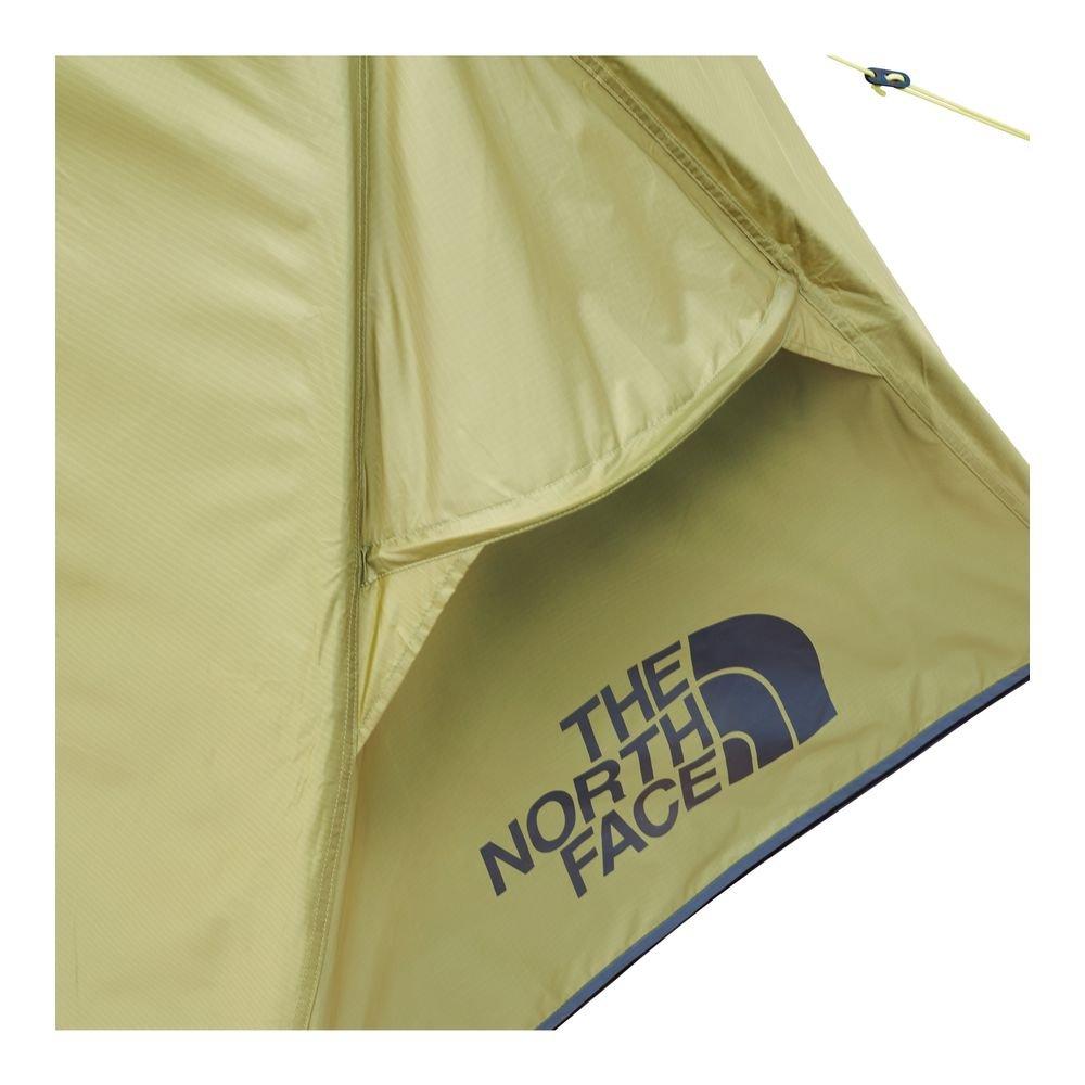 The North Face Tadpole DL 2