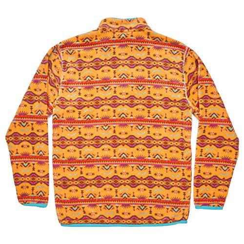 b5bc480a106 Southern Marsh Dorado Fleece Pullover available in Qatar
