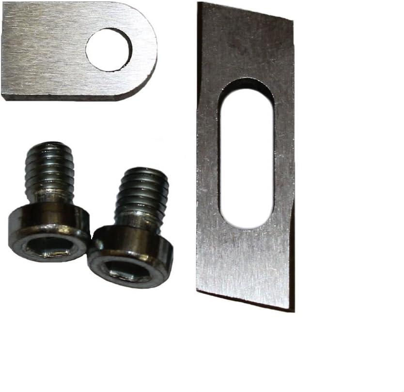 73 mm Gris Bosch 2608584647 Scie tr/épan Progressor for Wood and Metal