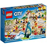 City Town People Pack - Fun at the - Best Reviews Guide