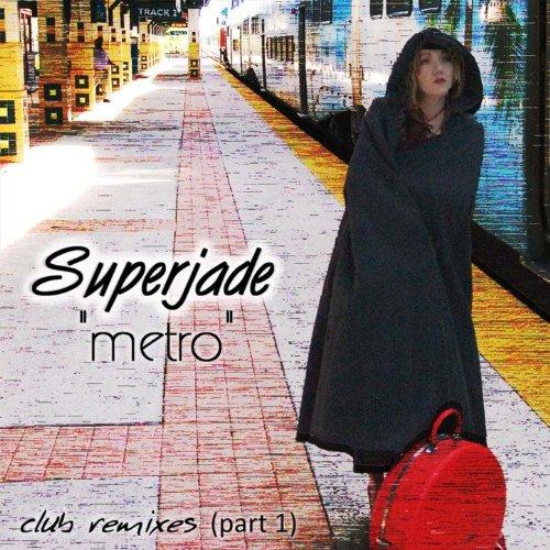 (Metro (part 2))