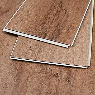 Maykke Vinyl Flooring
