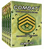 Combat - The Co
