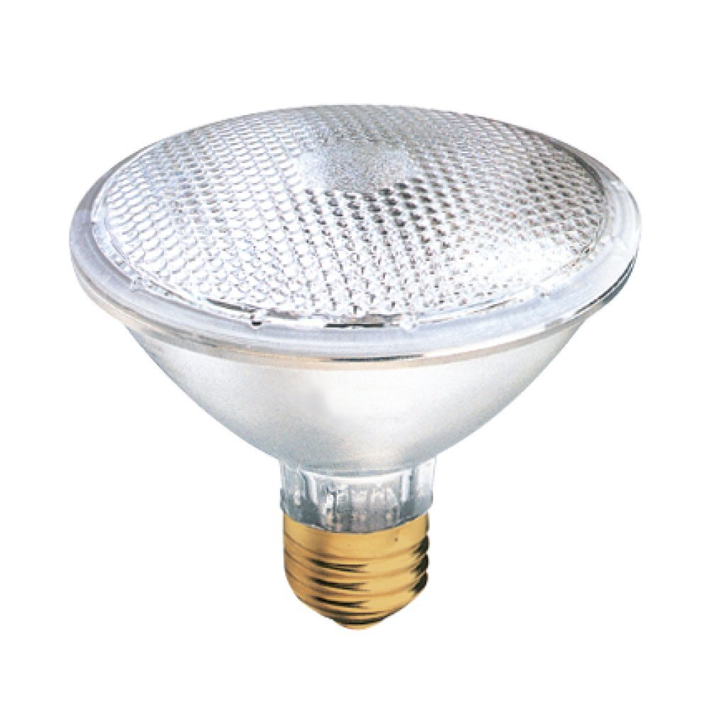 Triangle Bulbs T10685 6 6 Pack 39par30 Nsp 120v 39 Watt Par30 120 Volt 10 Degree Narrow