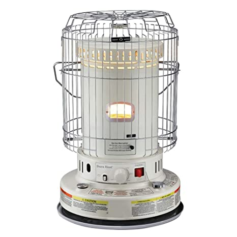 Propane Radiant Heater >> Amazon Com Kerosene Heater 23000 Btu Propane Radiant Heater