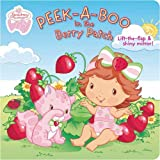 Peek-A-Boo in the Berry Patch, Grosset & Dunlap, 0448443511
