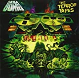 Terror Tapes by Gama Bomb (2013-05-04)