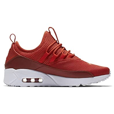 sports shoes 07bcf 61771 Amazon.com  Nike W Air Max 90 Ez Womens Ao1520-800 Size 6  Shoes
