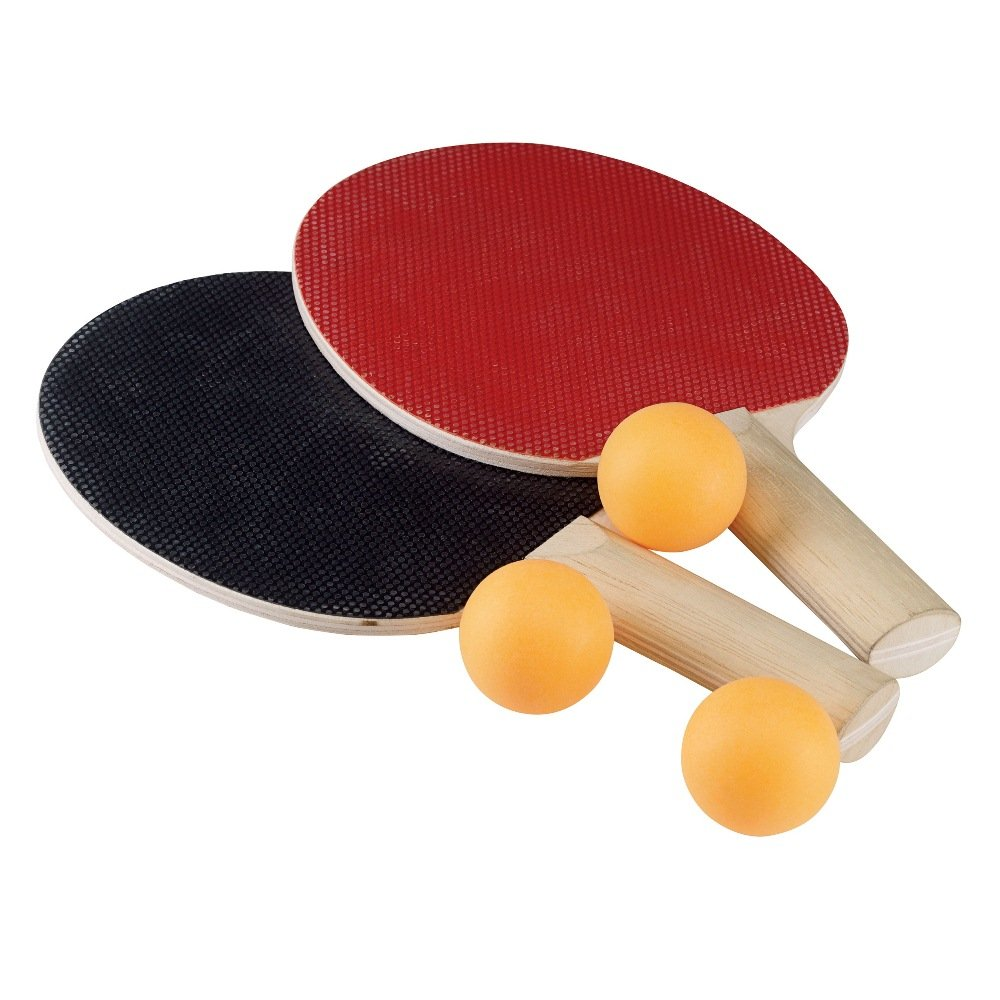 Amazon.com : PureX Table Tennis Conversion Top With Accessory Kit : Sports  U0026 Outdoors