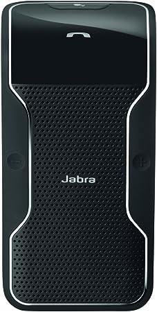 Jabra 100-47300000-60 - Altavoz portátil Bluetooth compatible con ...