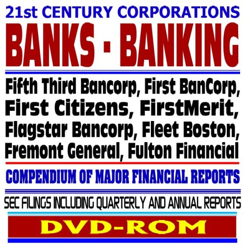21st-century-corporations-banks-and-banking-fifth-third-bancorp-first-bancorp-first-citizens-bancsha