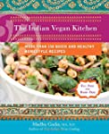 The Indian Vegan Kitchen: More Than 1...