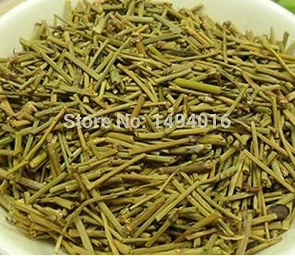 50g/100g/250g/500g Pure Raw Natural Ephedra Sinica Tea Ma