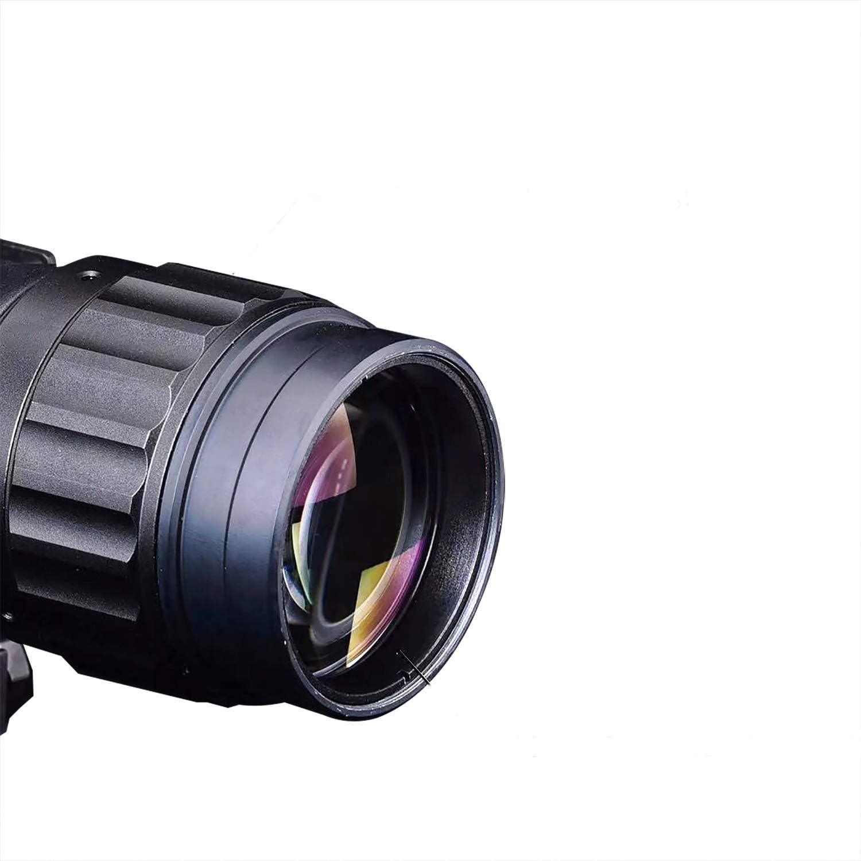 Electronics Camera & Photo Day/Night Colorful Digital Night Vision ...