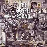 The Gospel Sound { Various Artists }